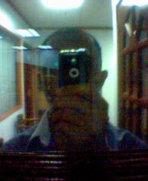 cermin1.jpg