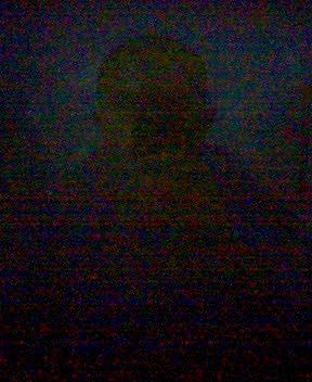 cermin3.jpg