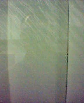 cermin4.jpg