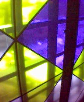 coloured_glass.jpg