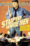 stupid_white_men.jpg